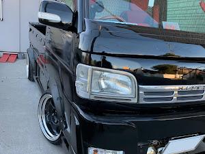 ハイゼットトラック  200系前期のカスタム事例画像 青ダンク(元)さんの2020年01月03日00:41の投稿