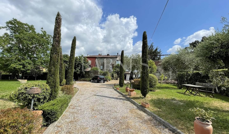 Maison avec jardin Capannori