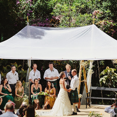 Wedding photographer Maiafreia Photography (lolakolyada). Photo of 20.02.2018