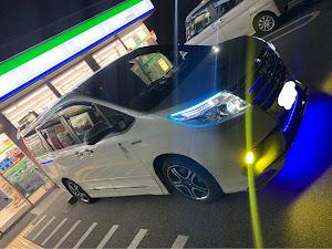 ノア ZRR80W のカスタム事例画像 ふ〜さん◢⁴⁶さんの2020年01月01日00:57の投稿