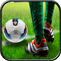 Play Football Challange 2016 icon