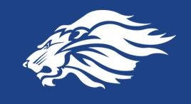 Jessieville Lions.PNG