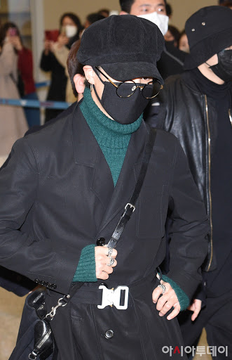 airport fashion otw j2