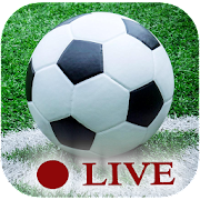 Live Football,Score and News