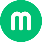 Melltoo: Buy, Sell, No-meetups icon