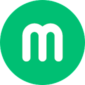 Melltoo: No Meetup Classifieds