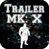 Trailer Review MKX
