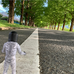 WRX STI  VAB アプライドAのカスタム事例画像 tamahiro 滋賀の謎のおっさんさんの2020年08月10日20:22の投稿