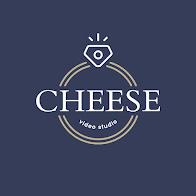 Студия Cheese