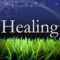 Music Healing icon