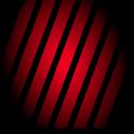 Impulse E-Bike Navigation icon