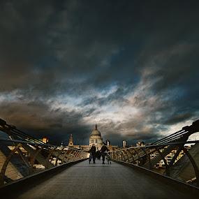 st-pauls LONDON.jpg