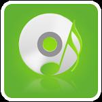 Convert Audio Icon
