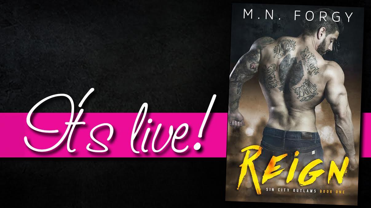 reign it's live.jpg