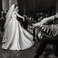 Wedding photographer Armand Avakimyan (armand). Photo of 14.12.2017