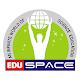 Eduspace for PC Windows 10/8/7