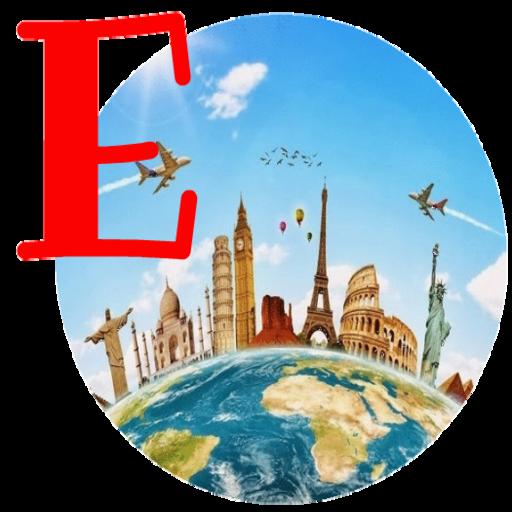 Explora: Roteiros e Recomendações Personalizadas avatar image