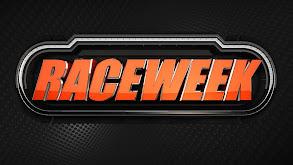 RaceWeek thumbnail