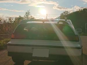 CR-X  SiRのカスタム事例画像 ぐっちーさんの2020年10月11日06:33の投稿