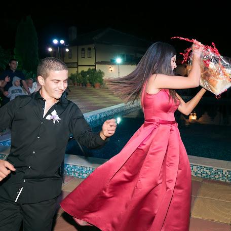 Wedding photographer Metodiy Plachkov (miff). Photo of 20.02.2018