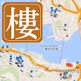 1st Hand HK Property Data (sales arrangement ver)