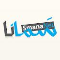 سمانا نت icon