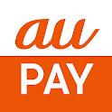 au PAY(旧 au WALLET) icon