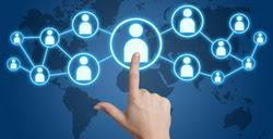 Csatlakozz -  hálózatépítők