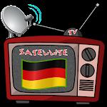German TV Channels 3.3