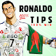 Ronaldo Tips APK