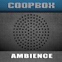 CoopBox Ambient Mixing Desk icon