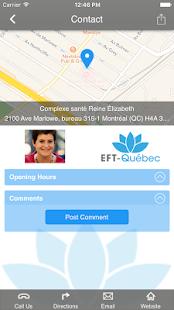 EFT-Québec - náhled