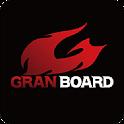 GranBoard icon