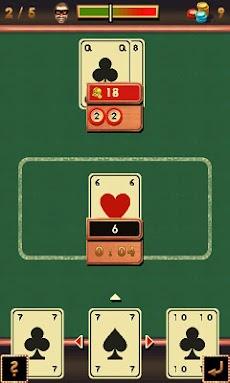 カジノ犯罪のおすすめ画像2