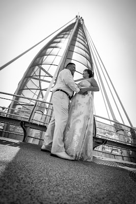 Fotógrafo de bodas Ben Berges (benbergesfotogr). Foto del 25.03.2017