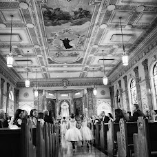 Wedding photographer Rita Sullivan (RitaSullivan). Photo of 20.03.2016
