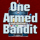 Download One Armed Bandit For PC Windows and Mac