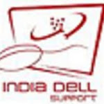 Indiadell Support Services and Operations,..