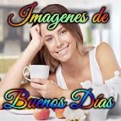 Imágenes de Buenos Días