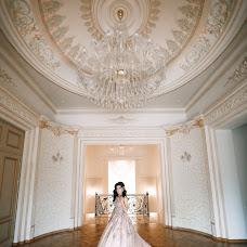 Wedding photographer Abdul Nurmagomedov (Nurmagomedov). Photo of 06.12.2017
