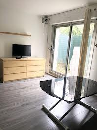studio à Charenton-le-Pont (94)