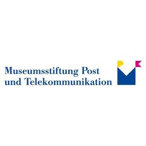 Museum for Communication Berlin, Museum Foundation Post and Telecommunication