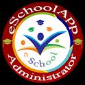 eSchoolApp Administrator icon