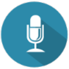 Vista - Voice Assistance icon