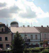 Photo: Jędrzejów- Muzeum Zegarów