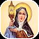 Orações a Santa Clara Download on Windows
