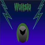 Wuitsiu icon