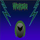 Download Wuitsiu For PC Windows and Mac