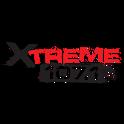 X107.1 icon