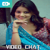 Hot Indian video chat